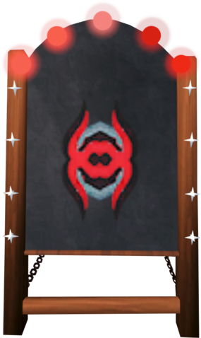File:Event noticeboard (Agents of Fury).png