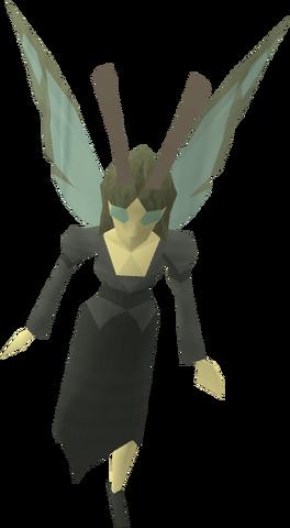 File:Fairy banker2.png