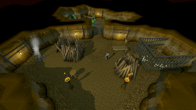 File:Gnome village dungeon.png