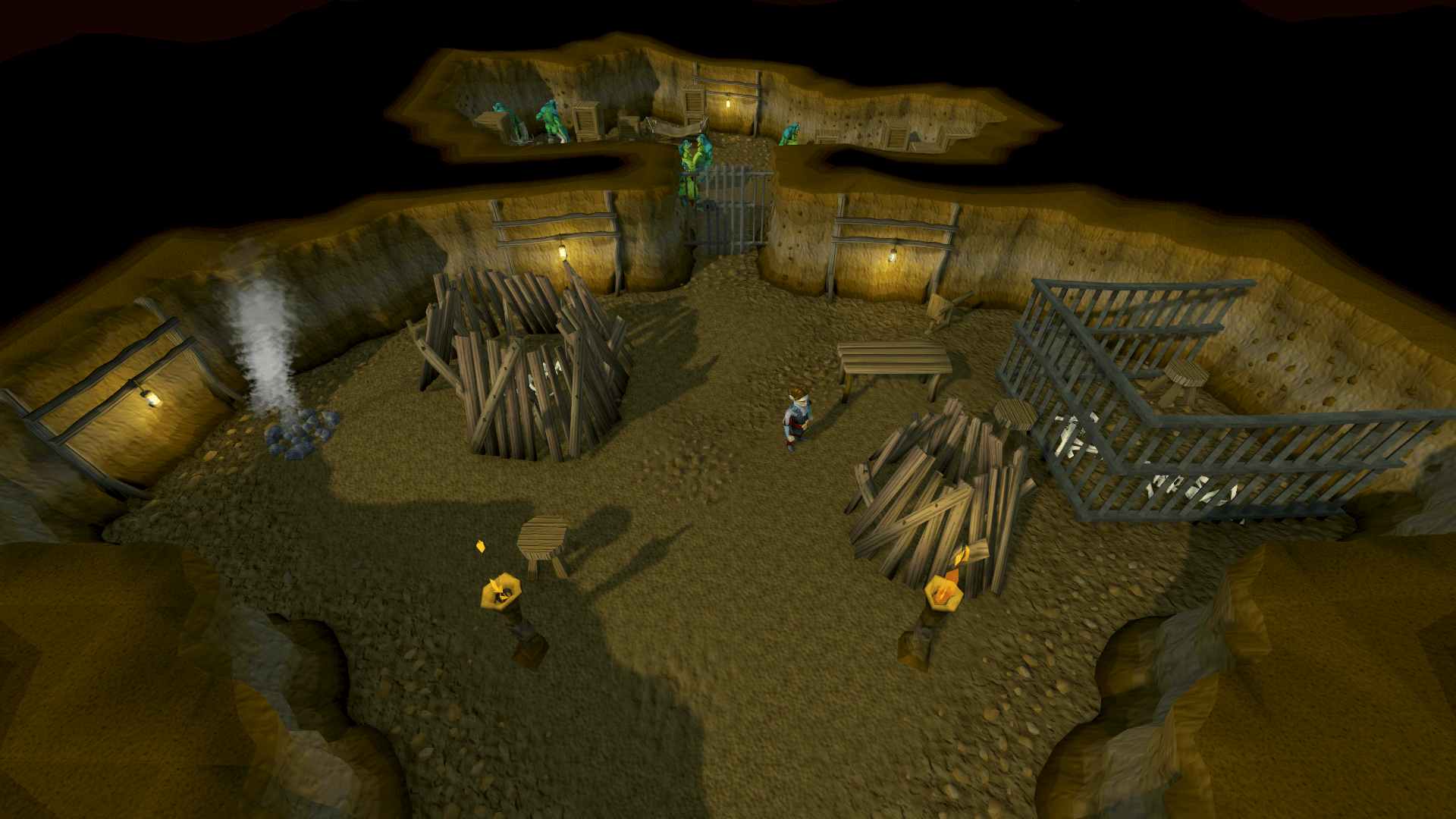 Gnome village dungeon.png