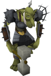 Goblin GWD