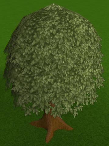 File:Oak tree built.png