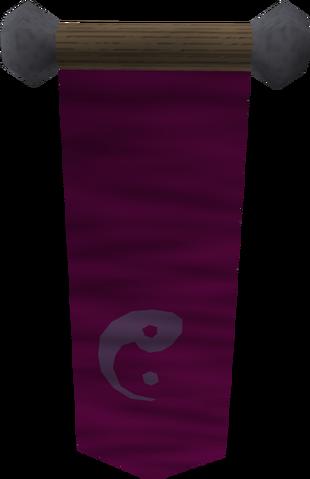 File:Purple Pewter standard.png