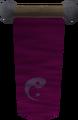 Purple Pewter standard.png
