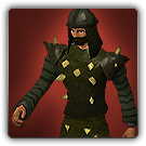 File:Replica Karil's outfit icon.png