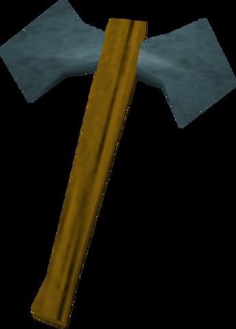 File:Rune battleaxe detail old.png