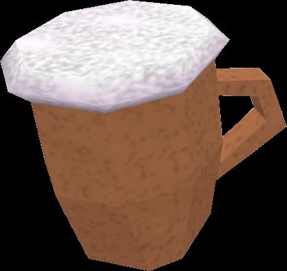 File:Bandit's brew detail.png