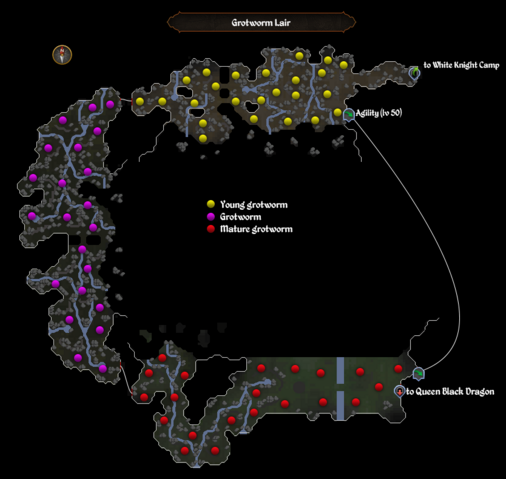 File:Grotworm Lair map.png