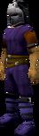 Steel heraldic helm (Skull) equipped.png