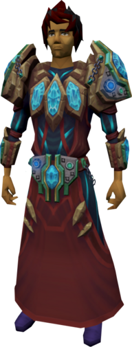 File:Augmented tectonic armour equipped.png