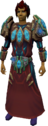 Augmented tectonic armour equipped.png