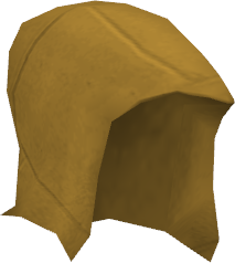 File:Firemaking hood detail.png