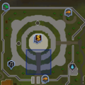 Giles location.png