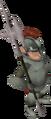 Gnome guard halberd.png