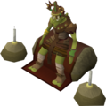 Goblin High Priest old.png