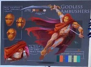 File:Godless ambusher Artwork.jpg