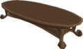 Mahogany table built.png