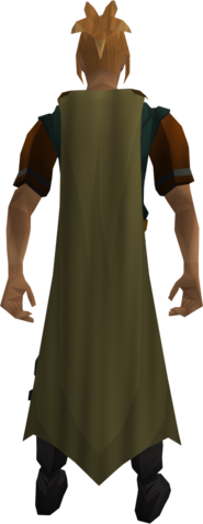 File:Moonclan cape equipped.png