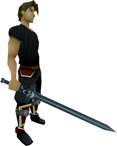 File:Wilderness sword 1 equipped.png