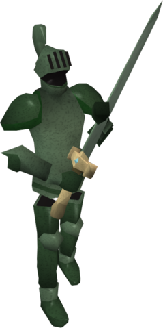 File:Animated Adamant Armour old.png