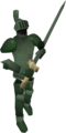 Animated Adamant Armour old.png