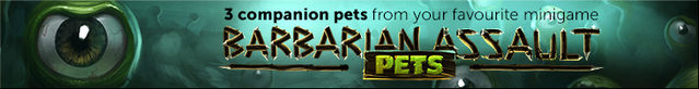 File:Barbarian Assault pets lobby banner.png