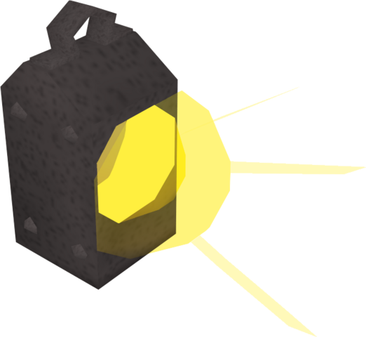 File:Bullseye lantern (lit) detail.png