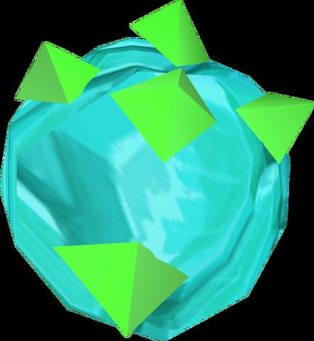 File:Crystal geode detail.png