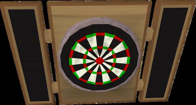 File:Dartboard detail.png