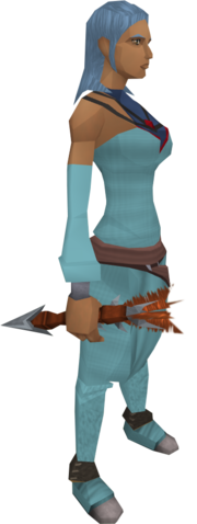 File:Deathtouched dart equipped.png