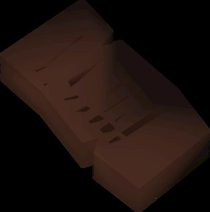 File:Stone tablet (TokTz-Ket-Dill) detail.png