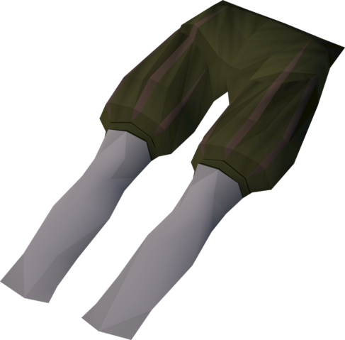 File:Theatrical trousers (green) detail.png