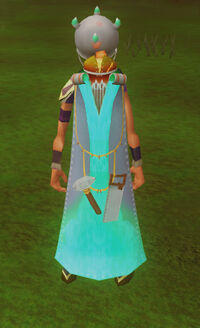 Artisan's cape update news image