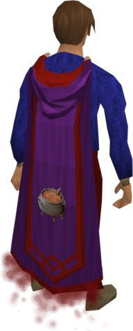 File:Cooking master cape equipped.png