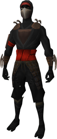 File:Death Lotus Disciple equipment (red) equipped.png