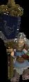 Fremennik warrior.png