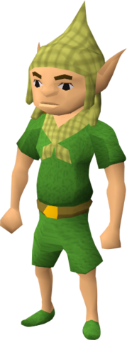 File:Gnome child old2.png