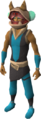 Helm of Devilry equipped.png