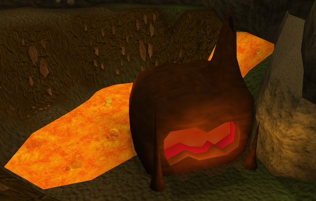 File:Kharazi Dungeon furnace.png