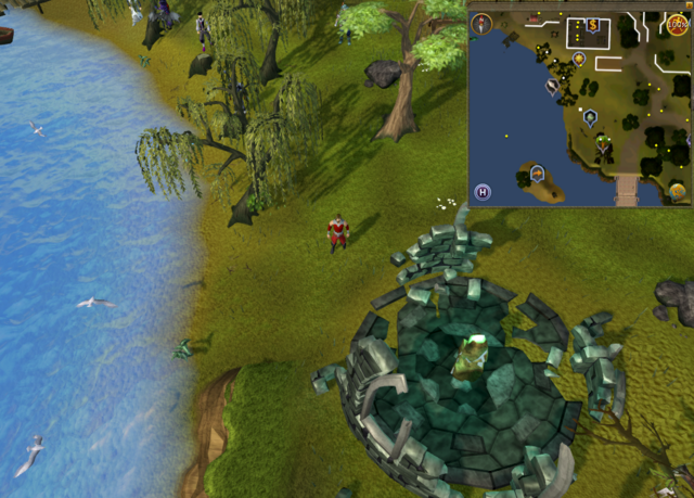 File:Map clue location Draynor.png