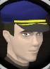 Seaman Thresnor chathead (ill)