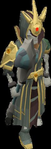 File:Skeletal sorcerer old.png