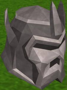 File:Torva full helm detail old.png
