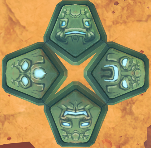 File:Canal faces.png