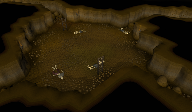File:Castle Wars dungeon old.png