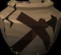 Cracked mining urn detail.png