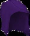 Divination hood detail.png