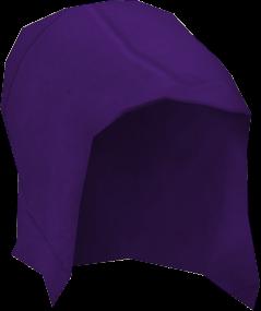 File:Divination hood detail.png