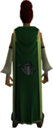 Farming cape (t) equipped.png