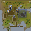 Mike location.png